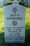 benavidez_grave